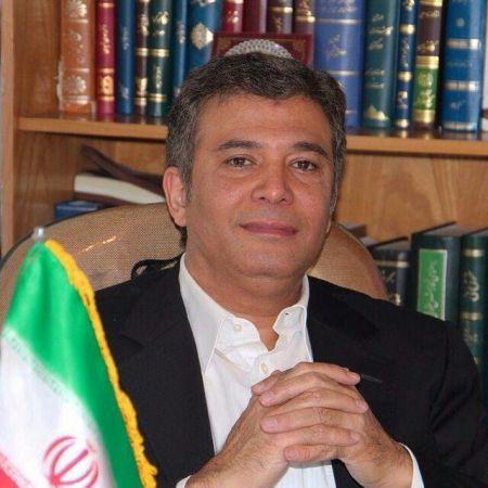 اخباراجتماعی ,خبرهای  اجتماعی ,حسین ساعتچی یزدی
