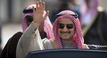 اخباربین الملل ,خبرهای  بین الملل ,بن طلال