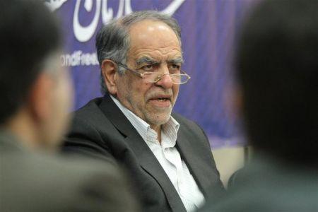 اخبارسیاسی ,خبرهای  سیاسی , اکبر ترکان