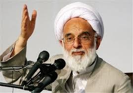دری نجف آبادی:شهادت میدهم آقای هاشمی از قتلهای زنجیرهای مبرا بود