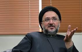 محمد علی ابطحی: معترض و منتقد باید مورد حرمت و نه اهانت قرار گیرد