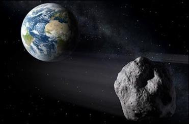 اخبار علمی ,خبرهای علمی,سیارک