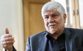 اخبارفرهنگی ,خبرهای  فرهنگی ,محمدهاشمی