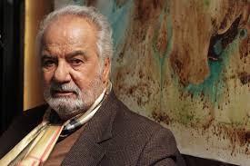 حواشی حضور ستاره سینمای پیش از انقلاب در تلویزیون/ بهزاد فراهانی: ملکمطیعی پدر سینمای ایران است