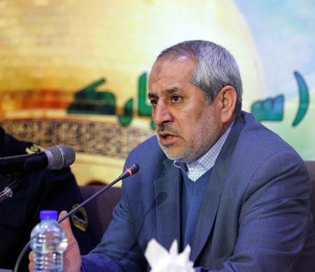 دادستان تهران: این بیان که مشکل جامعه چند تار مو نیست پس باید رها شود، مردود است/با پدیده قبیح ماساژدرمانی مقابله خواهیم کرد