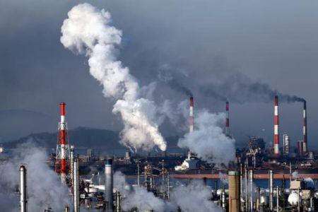 اخبارپزشکی ,خبرهای  پزشکی , آلودگی هوا
