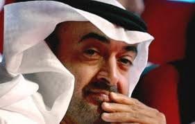 فارن پالیسی: امارات برای ایجاد شبکه جاسوسی به سی.آی.ای متوسل شده است