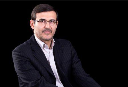 اخبار,اخبار سیاسی,محمدجواد فتحی