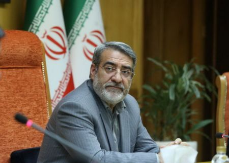 اخبار,اخبار سیاسی,عبدالرضا رحمانی فضلی
