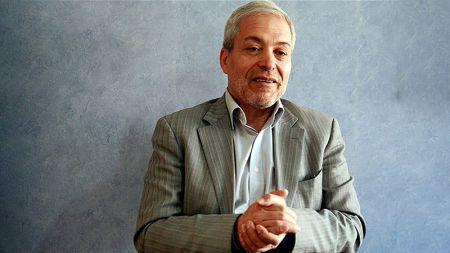 محمود میرلوحی: تشکیل پارلمان اصلاحات از نظر شورای عالی سیاستگذاری منتفی شد