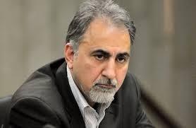 واکنش نجفی به انتقادات درباره عملکرد شهرداری تهران در روزهای برفی/ بیشتر از این باید چه میکردیم؟