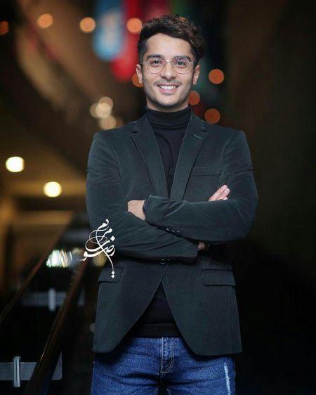 اخبار,اخبار فرهنگی,چهره ها در سی و ششمین جشنواره فیلم فجر