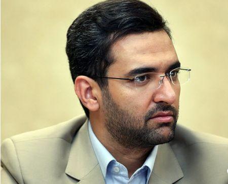 ورود گوشیهای سامسونگ به ایران ممنوع میشود