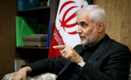 استاندار اصفهان: ۲۰ درصد از مردم اصفهان در بافت ناکارآمد زندگی میکنند