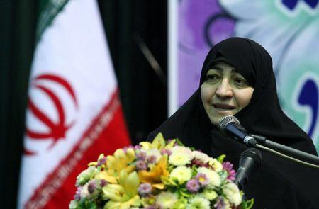 سهیلا جلودارزاده: اصلاحطلبان به صحنه نیامدند تا روشهای دوره احمدینژاد را ادامه دهند