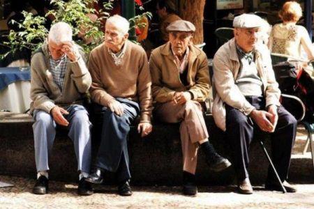 اخبار,اخبار پزشکی,افراد مسن
