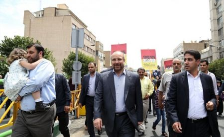 اخبار,اخبار سیاسی,راهپیمایی 22 بهمن