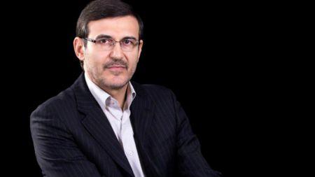 اخبار,اخبار اجتماعی,محمدجواد فتحی
