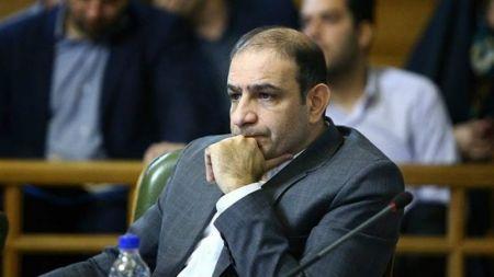 عضو کمیسیون حمل و نقل شورای شهر تهران: مشکل مردم تهران بلیت هزار تومانی مترو نیست