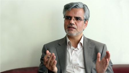 محمود صادقی: تحقیق و تفحص از حسابهای قوه قضاییه را به جریان میاندازم