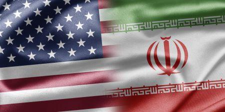 اخبار,اخبار سیاست خارجی,آمریکا و ایران