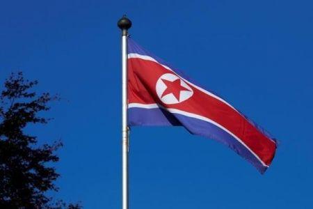 اخبار,اخبار بین الملل,کره شمالی