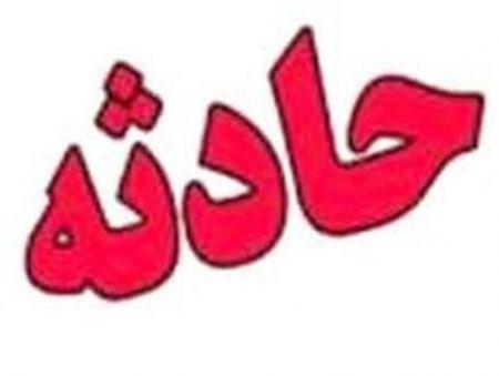 دانش آموز تهرانی معلم خود را مجروح کرد