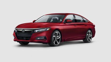 اخبار,دنیای خودرو, محبوبترین خودروهای جهان در سال 2017 / قدرت گرفتن شاسی بلند ها در بازار های دنیا