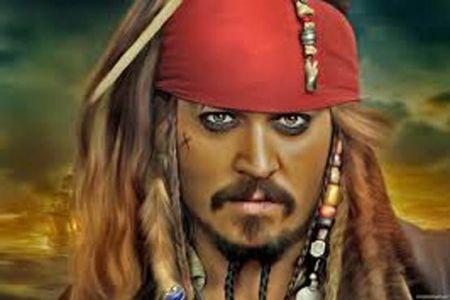 اخبار,اخبارگوناگون, ازدواج عجیب یک زن با روح دزد دریایی