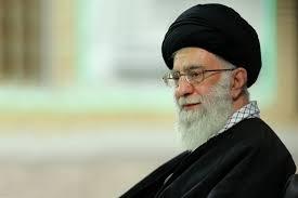رهبر انقلاب : هدف آمریکا از انتقال داعش به افغانستان توجیه حضور خود درمنطقه است