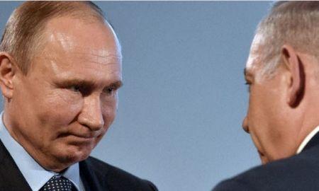 هدف نتانیاهو از مذاکرات اخیر با پوتین: جلب حمایت روس ها برای موافقت با تصمیم ترامپ در مورد اصلاح برجام / آیا مسکو و تل آویو به توافق می رسند؟