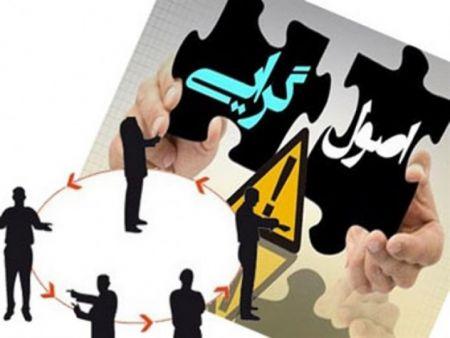 رقابت قالیباف و رئیسی با لیست انتخاباتی جمنا در انتخابات 98