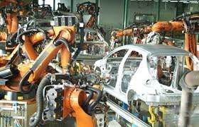 اخبار اقتصادی ,خبرهای  اقتصادی, تولید خودرو