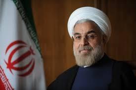 پاسخ دفتر رییسجمهوری به ادعای نماینده عضو جبهه پایداری: خانهنشینی روحانی در روزهای برفی دروغ است