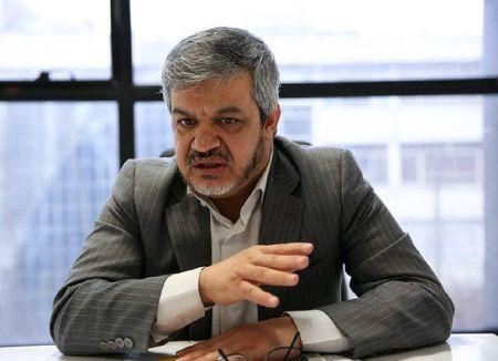 اخبارسیاسی ,خبرهای سیاسی ,علیرضا رحیمی