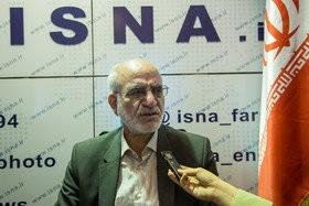 اخباراجتماعی ,خبرهای  اجتماعی ,محمدحسین مقیمی