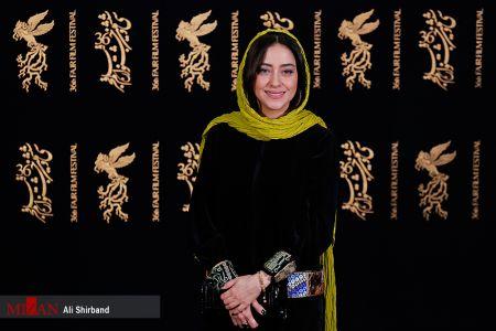 اخبار فرهنگی ,خبرهای  فرهنگی ,جشنواره فجر
