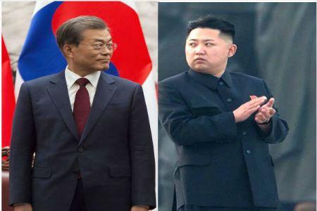 اخبار  بین الملل ,خبرهای   بین الملل ,کیم جونگ اون