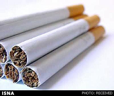 اخباراقتصادی,خبرهای اقتصادی,سیگار