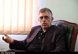 اخبارسیاسی ,خبرهای سیاسی ,غلامحسین کرباسچی