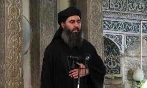 اخبار بین الملل ,خبرهای بین الملل, البغدادی