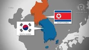 اخبارسیاسی ,خبرهای  سیاسی , کره جنوبی
