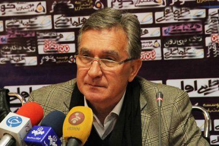 اخبار ورزشی ,خبرهای  ورزشی , برانکو ایوانکوویچ