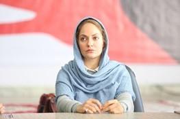 اخبار فرهنگی,خبرهای  فرهنگی, مهناز افشار