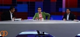 اخبارورزشی ,خبرهای  ورزشی ,علی کریمی
