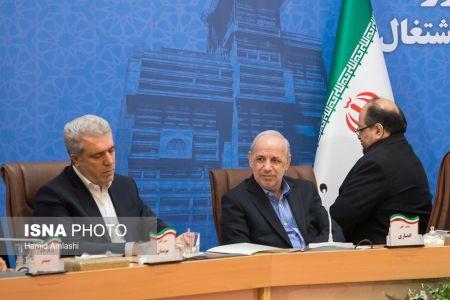 اخبارسیاسی ,خبرهای  سیاسی ,نشست مشترک روحانی با استانداران