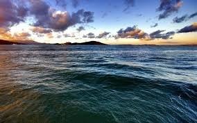 اخبار اجتماعی ,خبرهای اجتماعی ,سطح آب دریاها