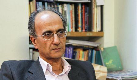 اخبارسیاسی ,خبرهای  سیاسی ,مرگ در حبس