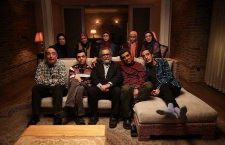 اخبارفرهنگی,خبرهای  فرهنگی ,سریالهای نوروزی