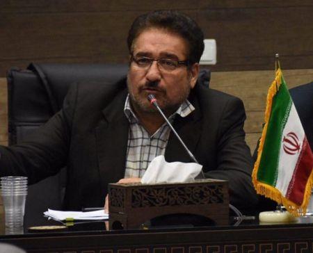 اخبارسیاسی ,خبرهای سیاسی ,محمدرضا تابش